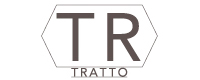 TRATTO(トラット)